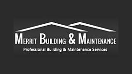 Merritt Building & Maintenance