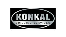 Konkal Building Services